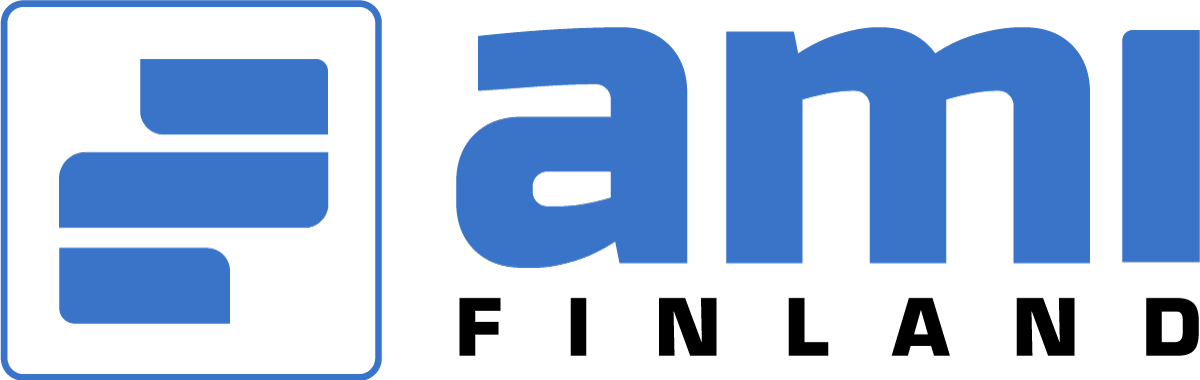 Amifinland